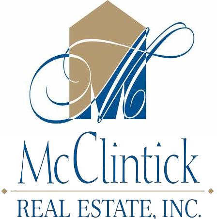 McClintick Real Estate, Inc.