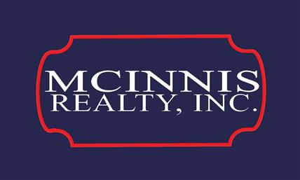 McINNIS REALTY INC
