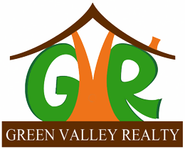 Green Valley Realty Usa