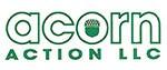 Acorn Action LLC