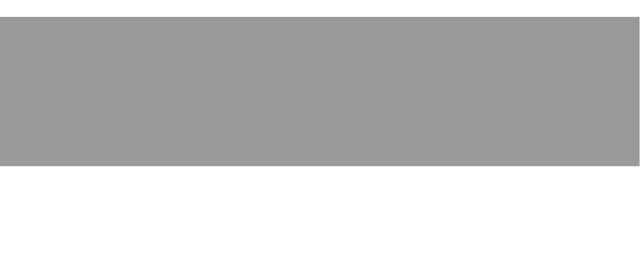 Century 21 Keystone Realty