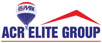 RE/MAX ACR ELITE GROUP INC