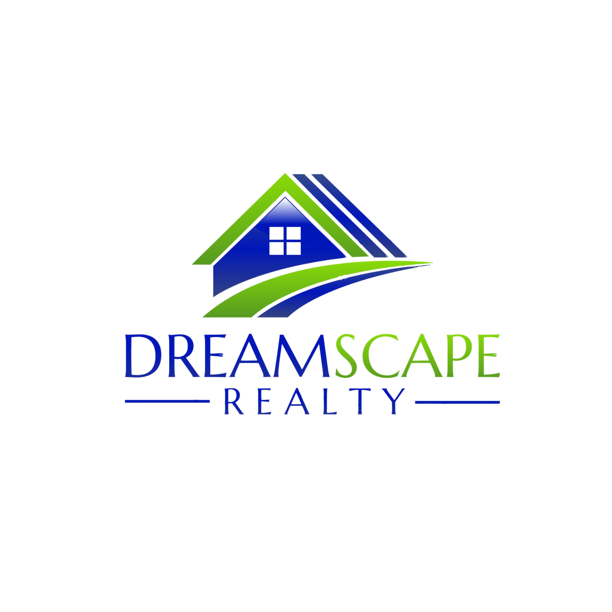 Dreamscape Realty LLC