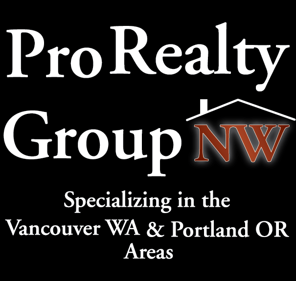 Pro Realty Group NW, LLC