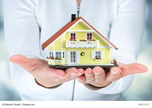 Reasons You May Want To Sell Your Home