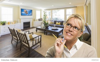 Steps to Take Before You List a Home