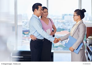 Should You Establish Home Selling Goals?