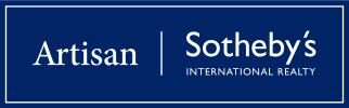 Artisan Sotheby's Internationa