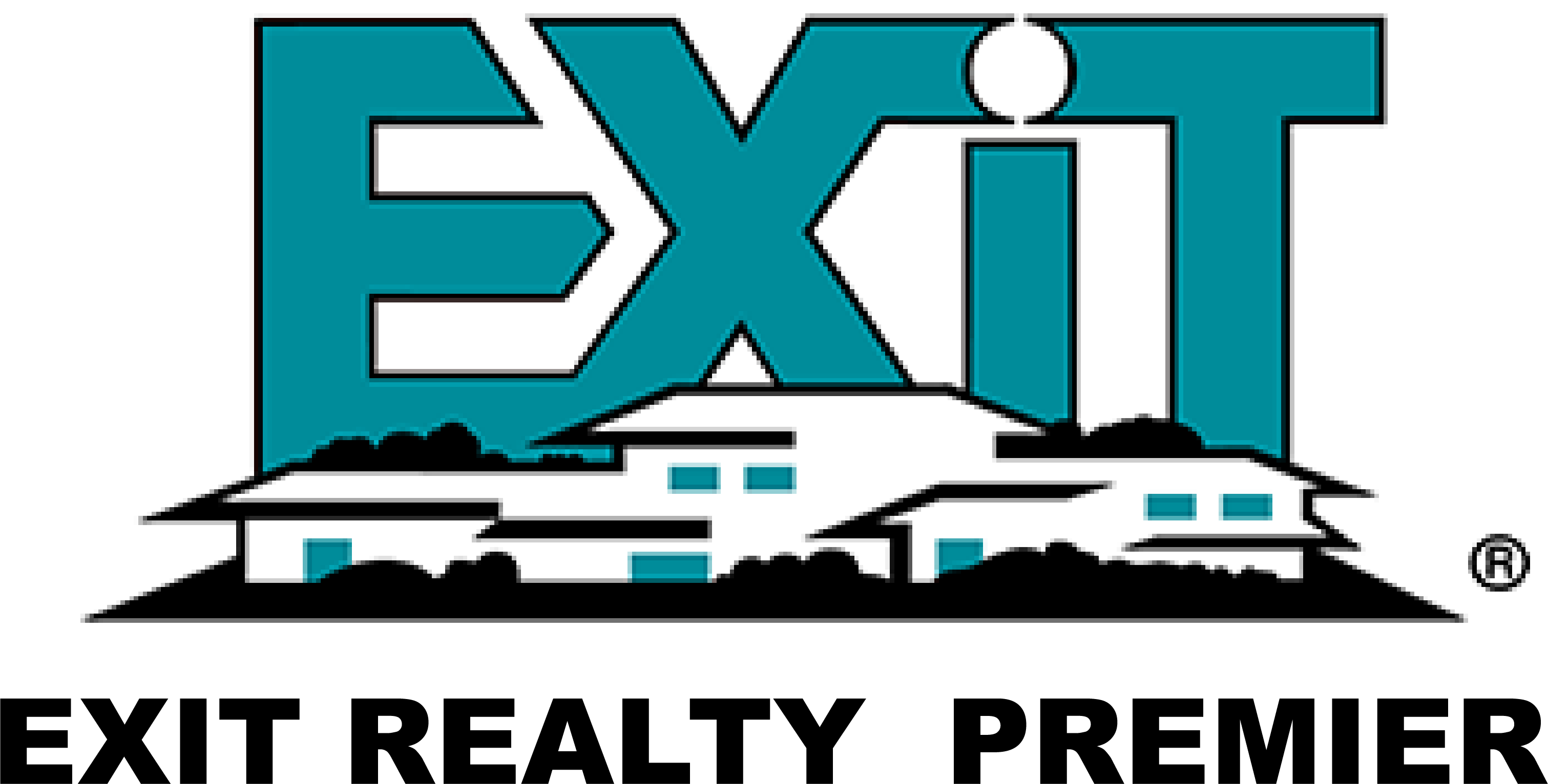 Exit Premier Real Estate