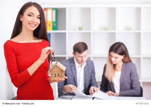Common Homebuying Problems and How to Avoid Them