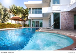Why You Need to List Your Florida Luxury House Today