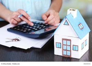 Price Your House Like a Pro