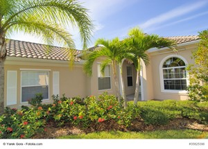 Will Your Florida Luxury Home Impress Buyers?