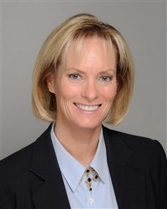 Lisa Grear