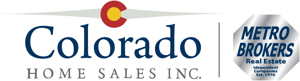 MB Colorado Home Sales Inc