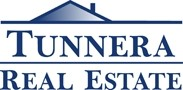 Tunnera Real Estate