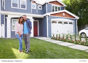 Tips On Finding the Home of Your Dreams