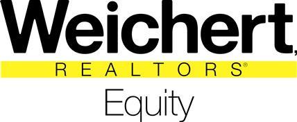 Weichert, Realtors ® Equity