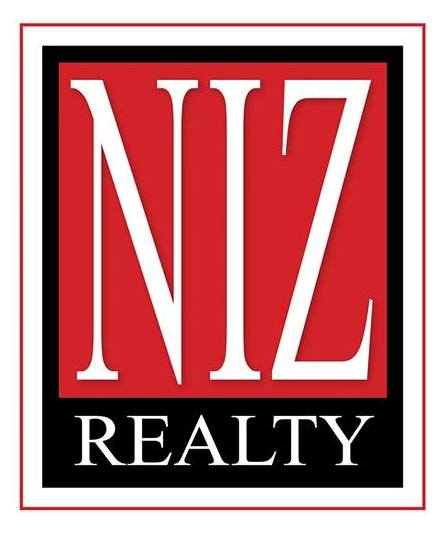 Niz Realty