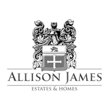 Allison James Estates & Homes