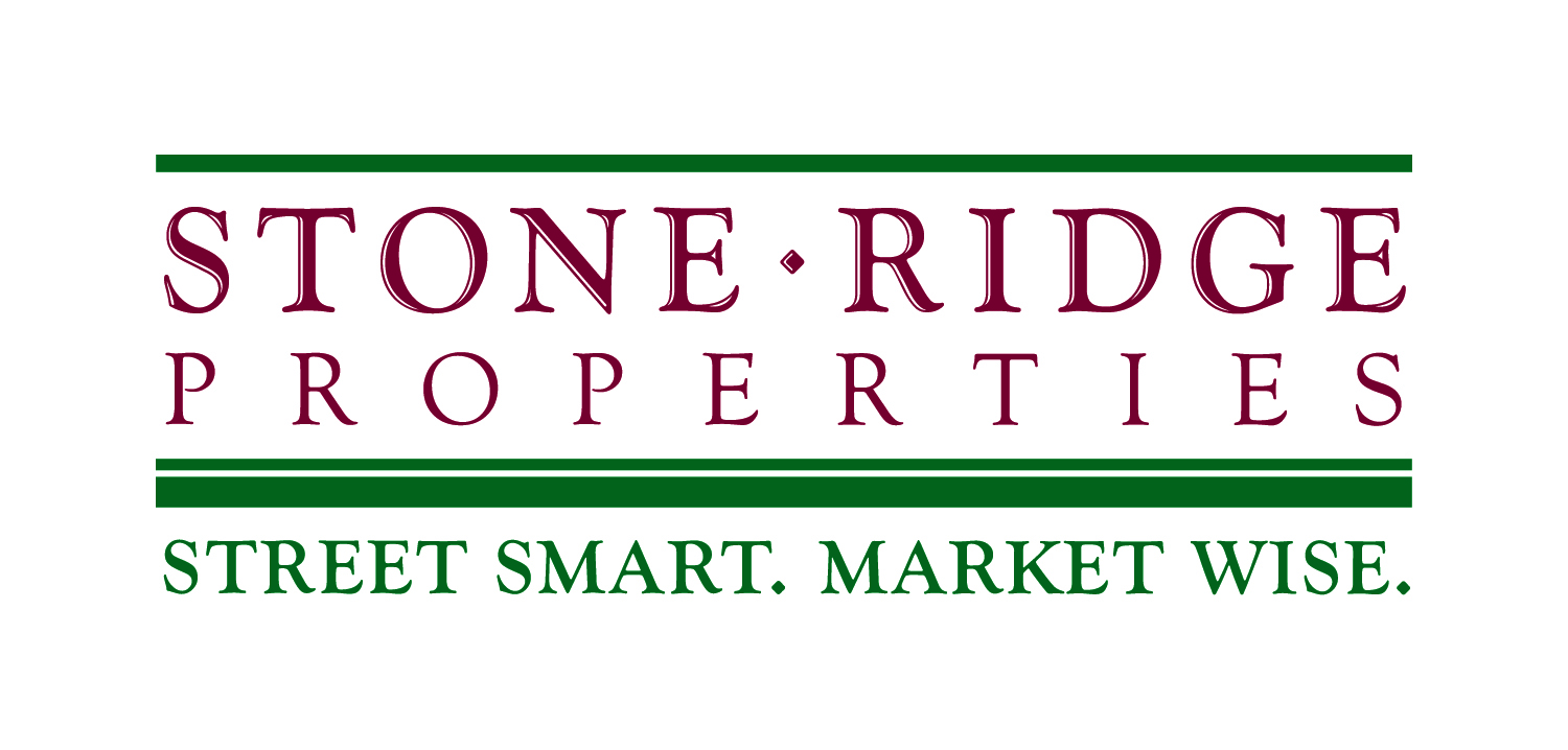 Stone Ridge Properties