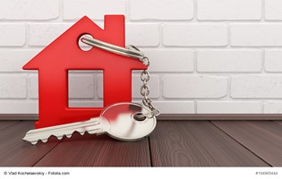 Tips for Homebuyers: Make the Most of Your Time and Resources