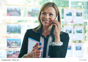 3 Tips for Choosing a Listing Agent