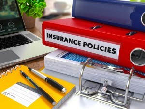 3 Reasons to Consider Flood Insurance