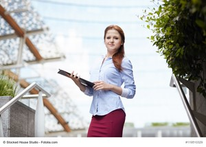 Challenges That a First-Time Home Seller Might Face