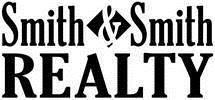 Smith & Smith Realty Inc.