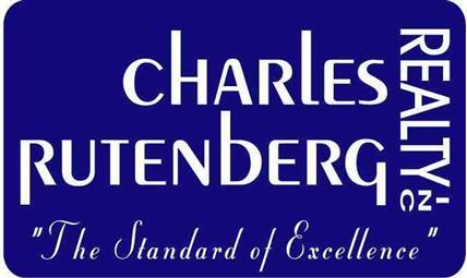 CHARLES RUTENBERG REALTY INC