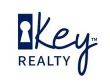 Key Realty One, LLC
