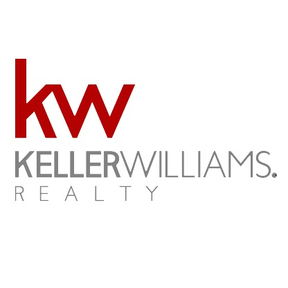 Keller Williams RLTY Manatee