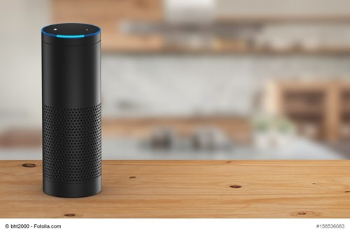 Need More Hours in the Day? Set Your Home on Auto-Pilot with These Smart Home Technologies