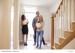 Avoid Tunnel Vision When Searching For a New Home