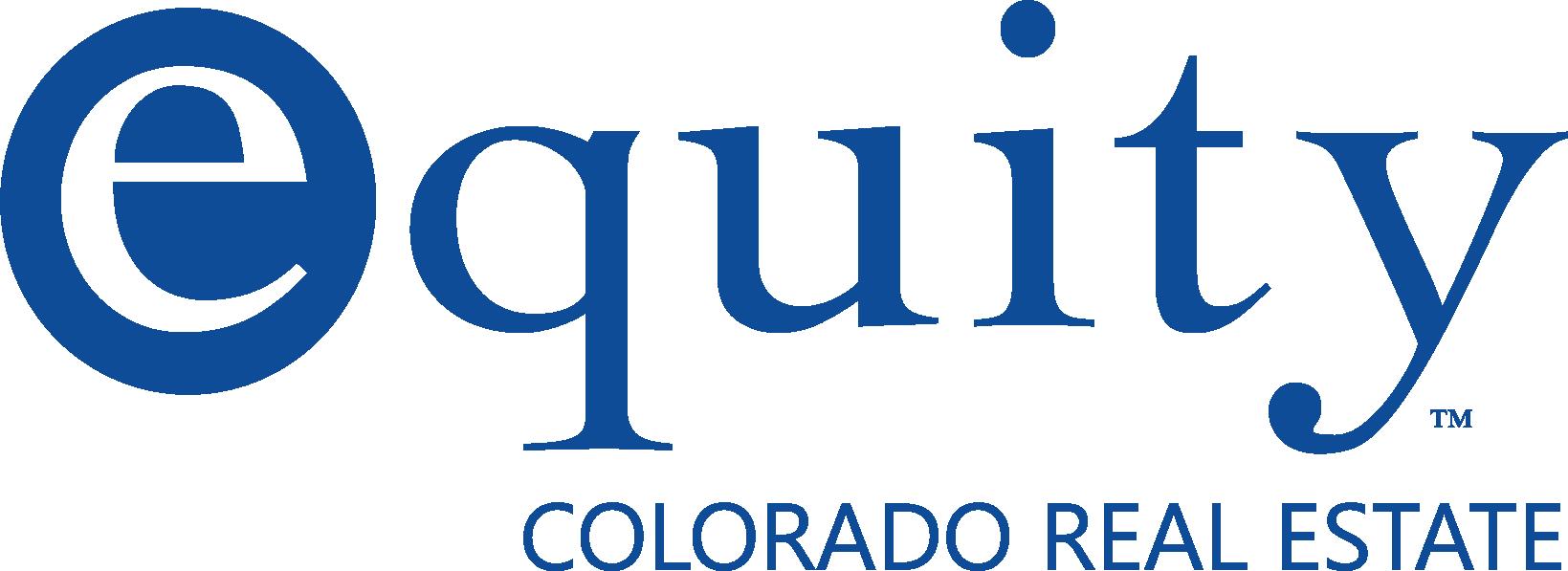 Equity Colorado Real Estate