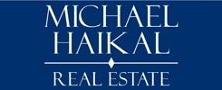 Michael Haikal Real Estate