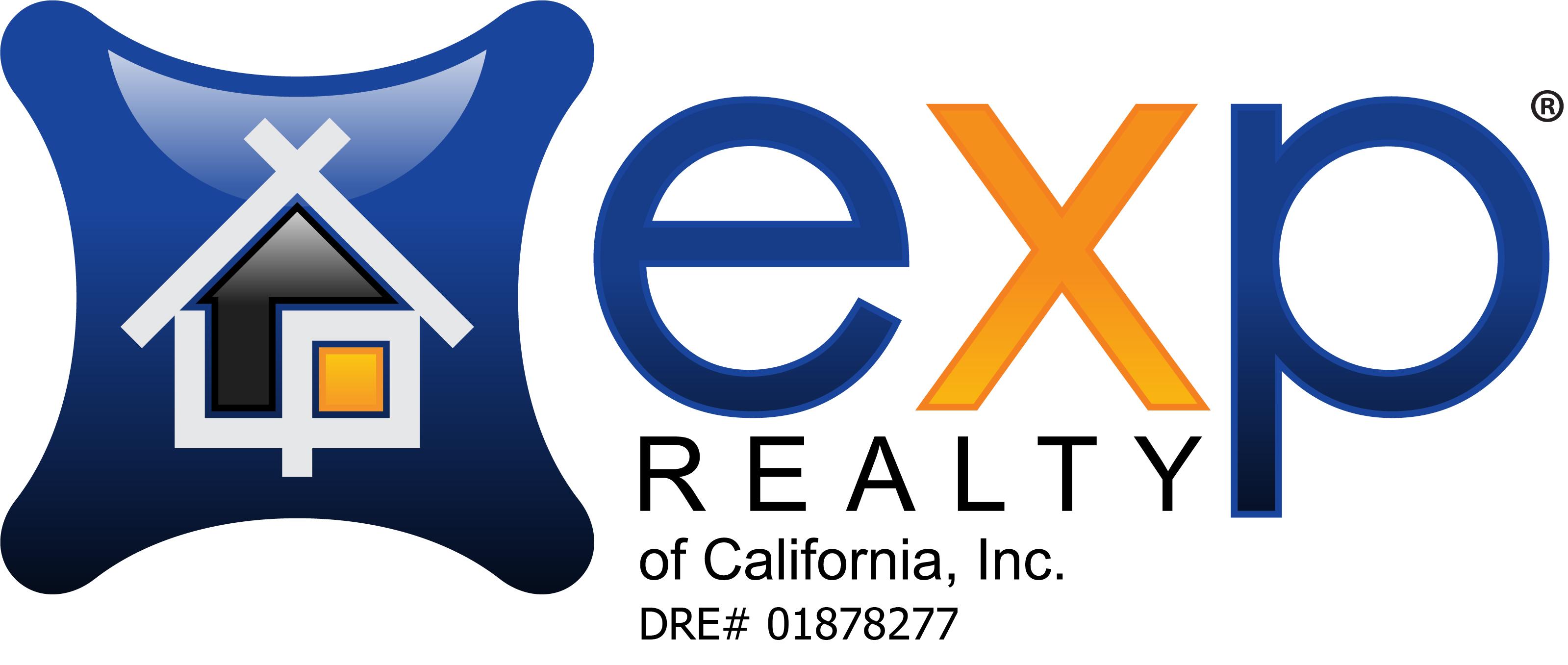 eXp Realty of California Inc.