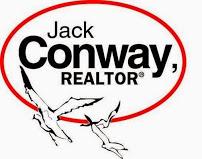 Jack Conway - Medfield