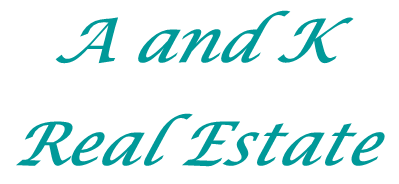A And K Real Estate