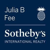 Julia B Fee Sothebys Int. Rlty