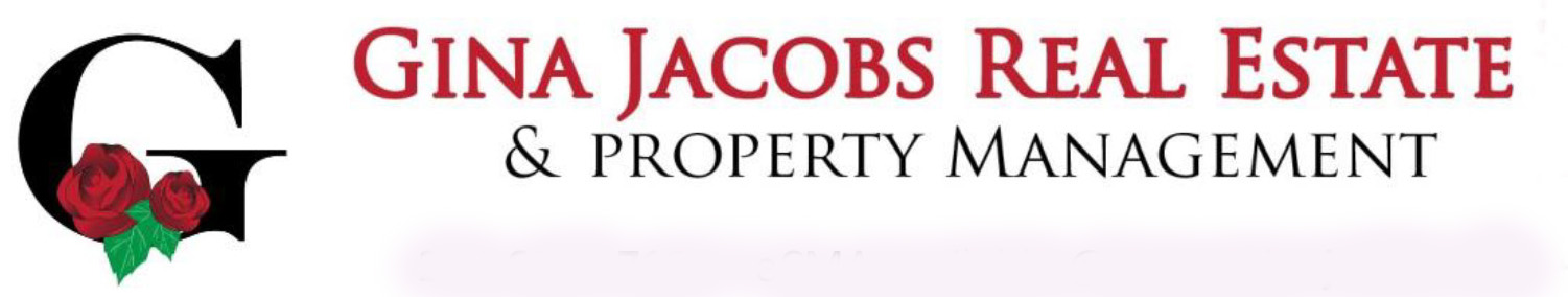 Gina Jacobs Real Estate & Property Management