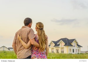 Locate Your Dream Residence