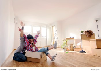 Thinking of Selling Your Home? Here's What You Can Do Now to Make It Easier