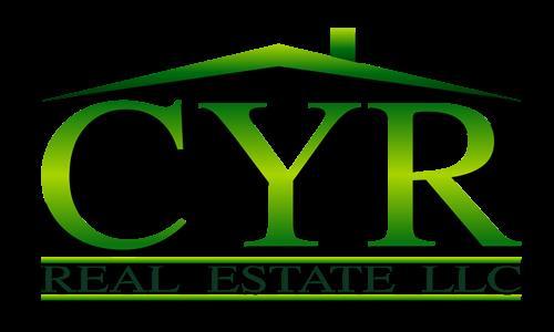 Cyr Real Estate