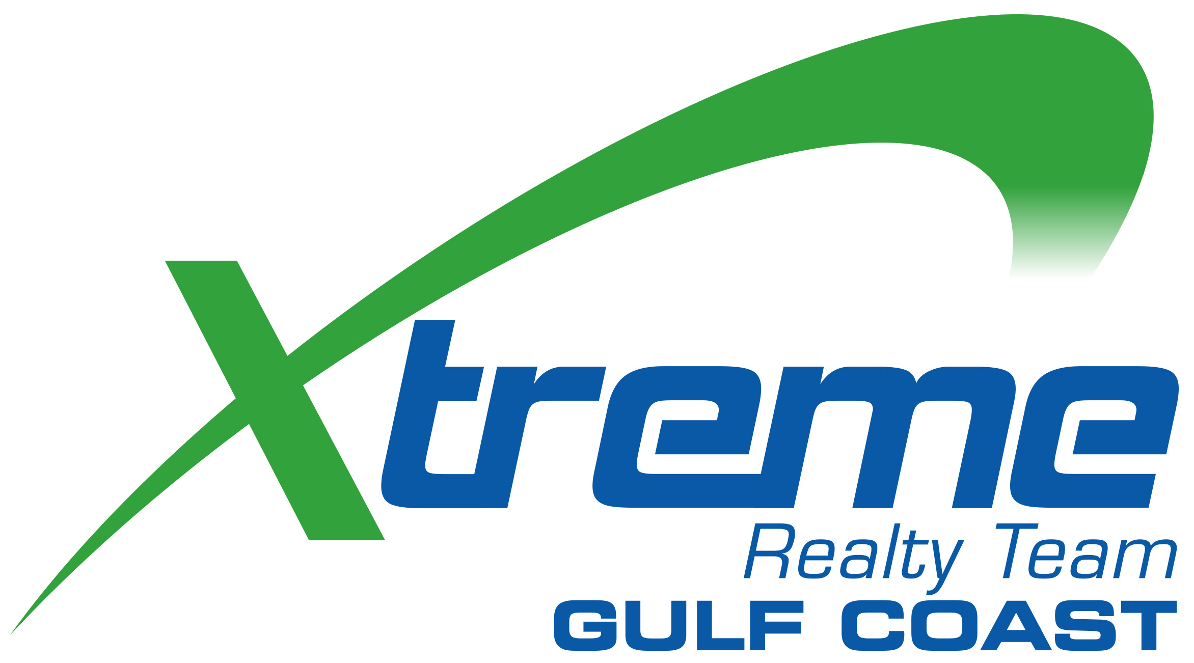 Xtreme Realty Team Gulf Coast