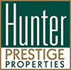 Hunter Prestige Properties