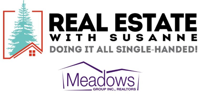 Meadows Group Inc., Realtors