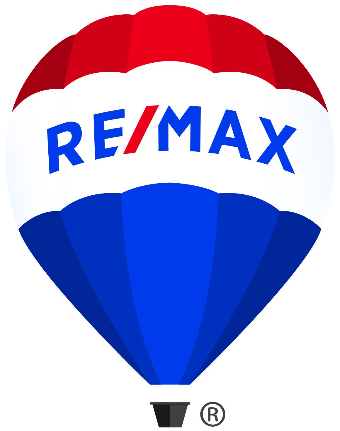 RE/MAX Suburban, Inc.