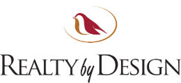 Realty By Design